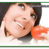 Dieta na pomidorakh dlya pokhudaniya