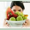 Fruktovaya dieta