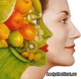 Описание всех витаминов маски