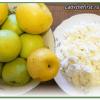 Tvorozhno-yablochnaya-dieta