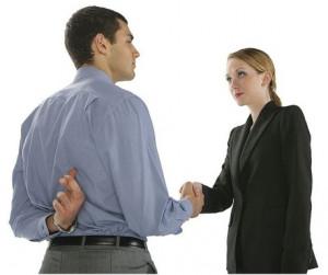 Честность — основа отношений